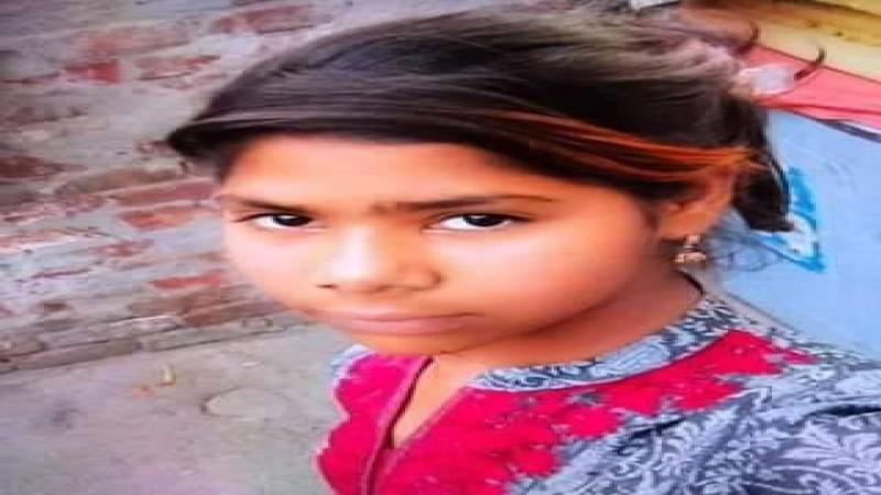 Pakistan Christian News image of Policeman told Christian father to be happy for his daughter's conversion to Islam instead of registering a case against the kidnapper