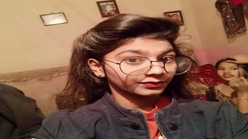 Pakistan Christian News image of Mother of kidnapped 13-year-old accuses police of not finding her daughter