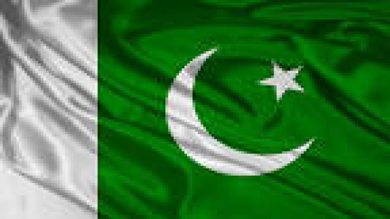 Pakistan Christian News image of Pakistan retained as country of particular concern in USCIRF report
